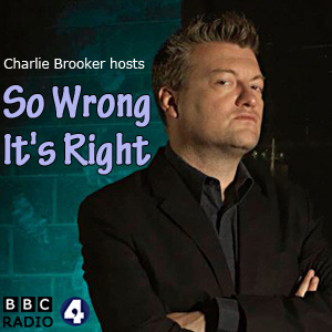 So Wrong It's Right – S2 Ep3