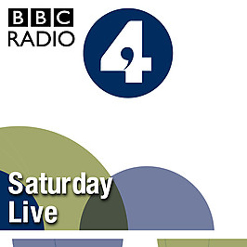 BBC Saturday Live